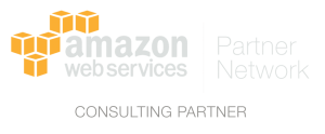 Permeance Amazon Web Services AWS Consulting Partner Performance Testing
