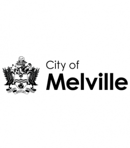 City of Melville Western Australia Performance Testing