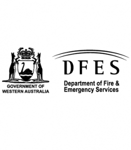 Department of Fire and Emergency Services WA Performance Testing