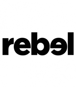 Rebel Group / Super Retail Group Performance Testing