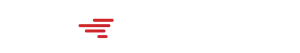 Permeance Technologies CA BlazeMeter Australian Partner